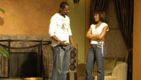 Brian-McKnight-making-his-case-with-Wendy.