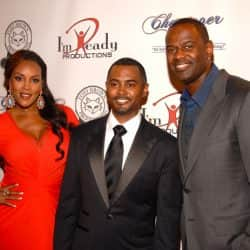 Vivica-Fox-JeCaryous-Brian-McKnight