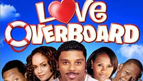 love_overboar2-280x1592