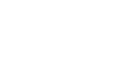 Je'Caryous Entertainment