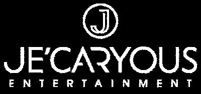 Je'Caryous Entertainment